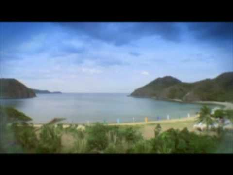 Pico de Loro,Nasugbo, Batangas, Philippines, Property Investment, Tourist Destination