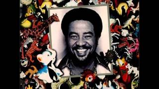 Watch Bill Withers Rosie video