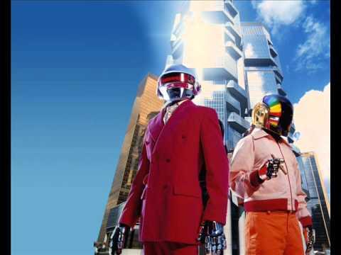 "Sick David Guetta/Afrojack/Vato Gonzalez BANGER ""PAPE PARAPA"" HOUSE/ELECTRO Instrumentals REMAKE-HD"