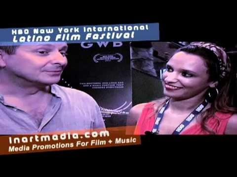 The HBO Latino Film Festival 23.flv
