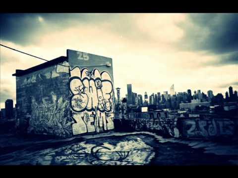 Slum Village - S.O.U.L.
