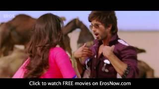 hindi new  song 2015