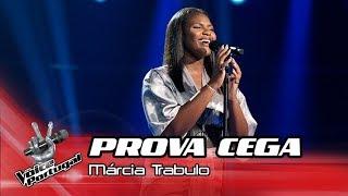 Márcia Trabulo -