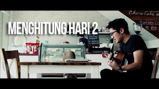 Download Lagu Menghitung hari 2 - Anda (cover) Gratis STAFABAND