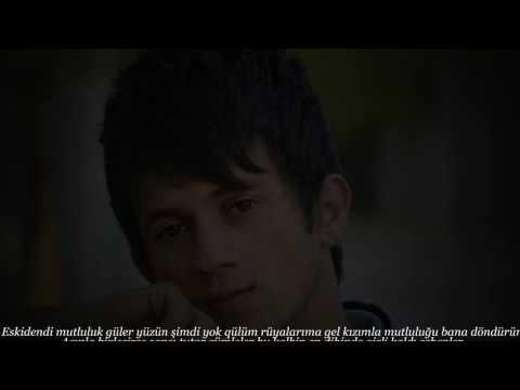 Su Misali - Slower Aqa ft Mehmet Karaman 2o16 Karaman Record'ss