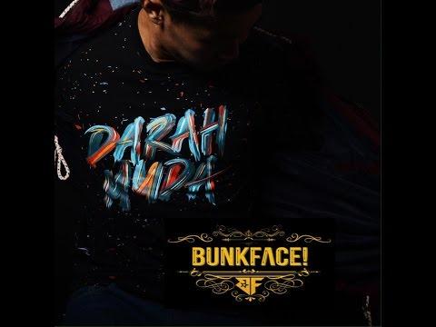 Bunkface - Darah Muda Lirik