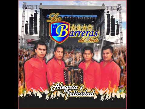 Los Barreras Del Norte Amores Prohibidos video