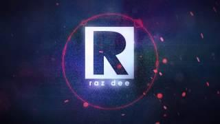 Ekta Golap : Raz Dee | Bangla R&B Reggae | Official Audio