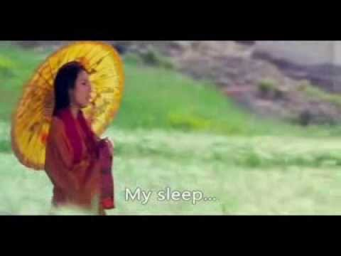 Intezaar - Paap (with English Translations) video