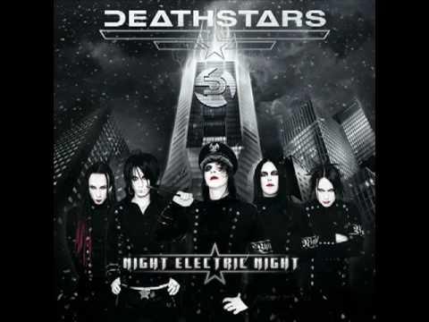 Deathstars - Babylon