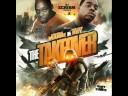 Criminal Manne ft. Gucci Mane & Frayser Boy - Plays