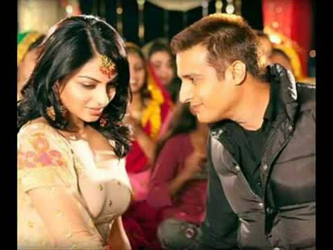 atif aslam, Rona Chadita' Full Song   Mel Karade Rabba Movie   2010 atif aslam new songs