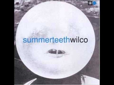 Wilco - Im Always In Love