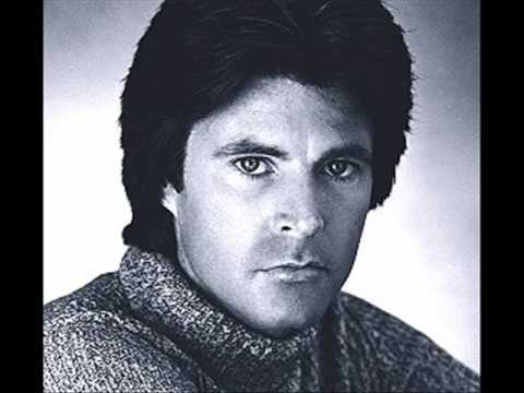 Garden Party The Story Of Ricky Nelson 39 S Song Youtube