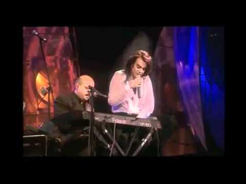 Филипп Киркоров - My Heart Will Go on (Live)