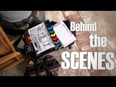 behind-the-scenes-outtakes-from-rewind-youtube-style-2012.html