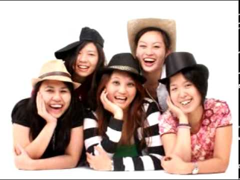 The Picture Company Malaysia Recruitment Video