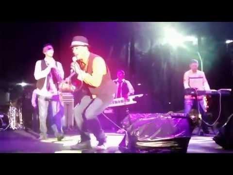 Presentacion de Creacion Musical en el grito Cd Cuauhtemoc Chihuahua