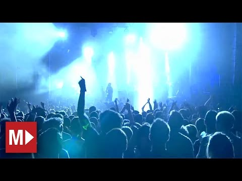 For exclusive Moshcam content, click here to SUBSCRIBE: http://moshc.am/MoshcamSubscribe -------------------------- We've filmed over 1300 full length concerts including Bloc Party � Alabama...