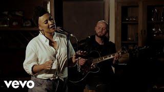 Emeli Sandé - Starlight | Sofar London, GIVE A HOME 2017