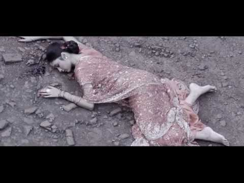 Hungama Bho Exclusive Song 2013 By Pramod Kharel video