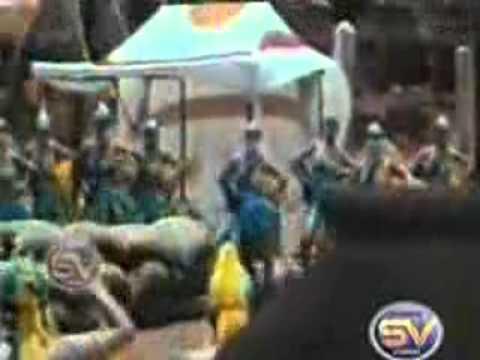 Kalay Libas Main Badan Gora Yun Lagayقنات0506626730   YouTube...