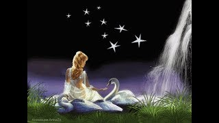 Twinkle Twinkle Little Star/চিকচিক ছোট্ট তারা/Bangla/English Nursery Rhyme/Children Song