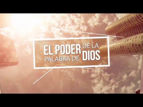 Reflexiones De Las Profecias - Dr. Armando Alducin