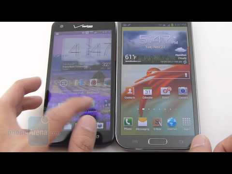 top ten apps for samsung galaxy s4 and htc one best apps