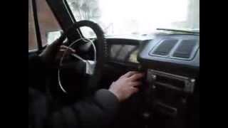анти тест драйв москвич 412