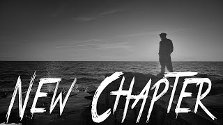 NEW CHAPTER - Sad Emotional Piano Type Beat | Deep Storytelling Rap Beat