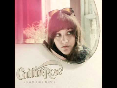 Caitlin Rose - Coming Up