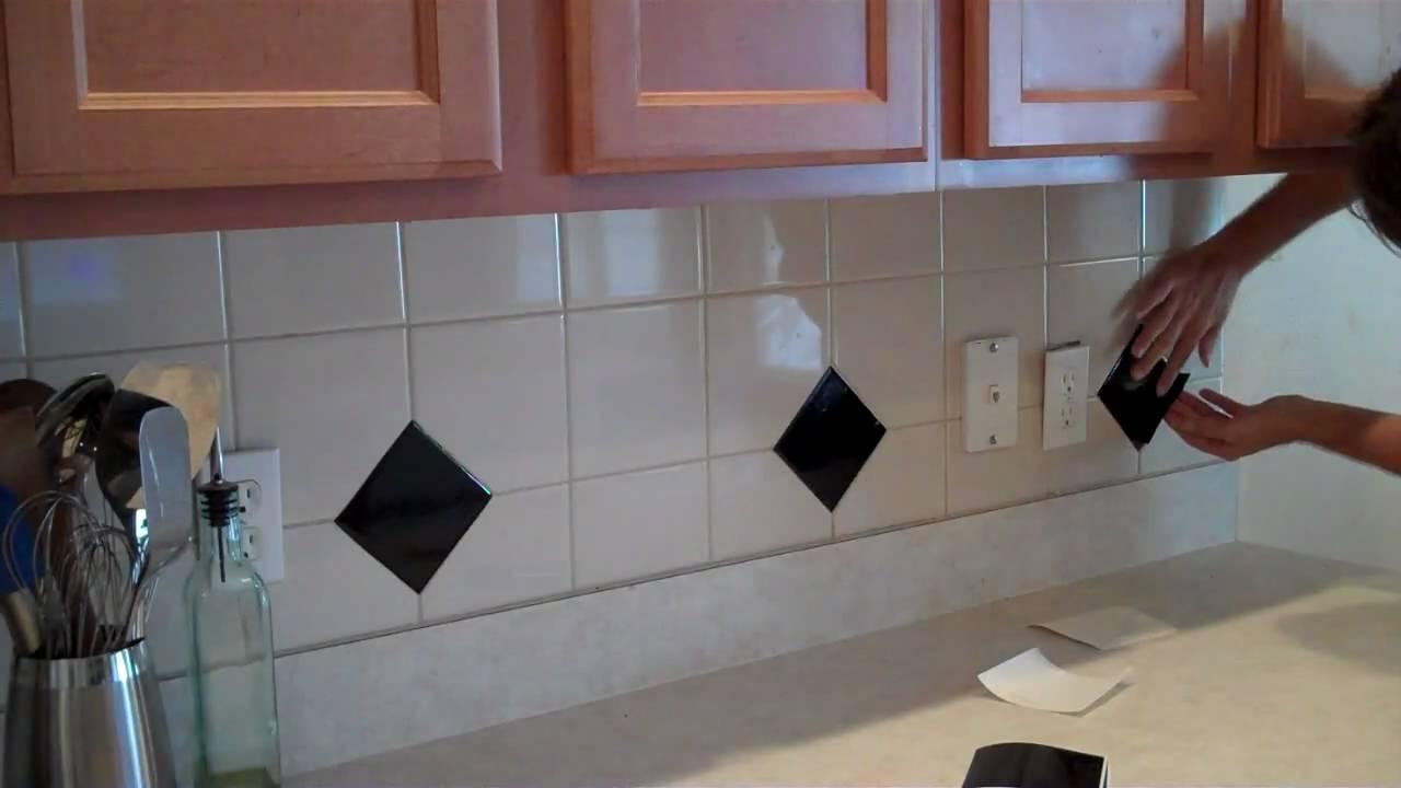 kitchen tile backsplash with Watch on White Bevelled Subway Tiles as well Cambria Ella Kitchen Countertops likewise White Granite Countertops additionally Imagenes De Caritas Enojadas besides Top Trends In Kitchen Backsplash Design.