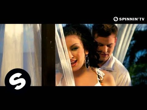 Azuro feat. Elly - Ti Amo (Official Music Video) [1080 HD] Music Videos