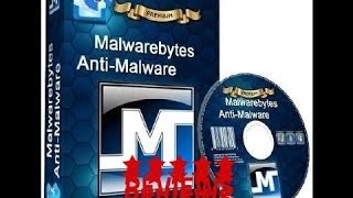 Malwarebytes AntiMalware Premium Review and Tutorial
