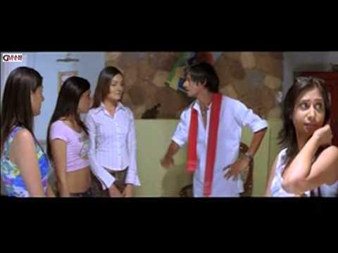 Hai Golmaal In White House HD | Latest Hindi Comedy Movie | Rajpal Yadav | Vijay Raaz | Part 1 thumbnail