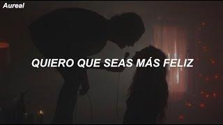 Baixar Marshmello ft. Bastille - Happier (Traducida al Español)