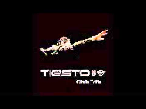 Tiesto - Tiesto's Club Life 305 (2013-02-03)