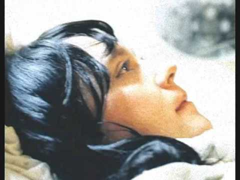 Antony &amp; The Johnsons - Bird Girl / Bird Gerhl