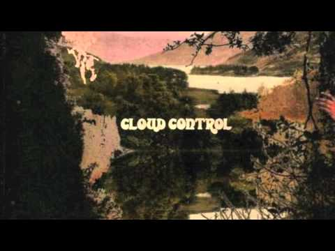 Cloud Control - Shes Crazy And She Doesnt Care