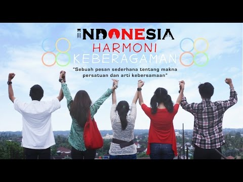 "Download ""Harmoni Keberagaman"" Mp4 baru"