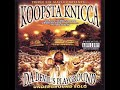 Koopsta Knicca Crucifix ft DJ Paul