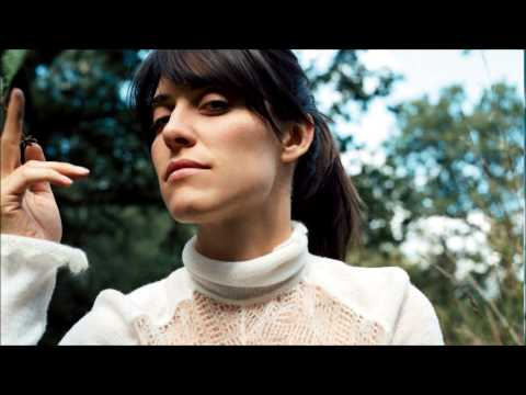 Feist - Get It Wrong Get It Right