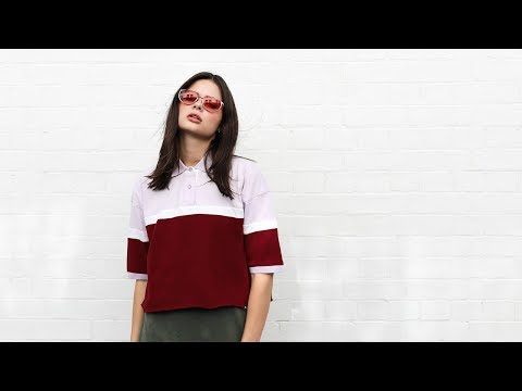 Element Australia - Womens Summer 2018 Lookbook