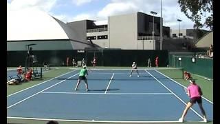 Kondratieva Barrois vs Granville Grandin p3.WMV