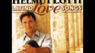 Watch Helmut Lotti All My Life video