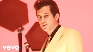 Watch Mark Ronson Bang Bang Bang video