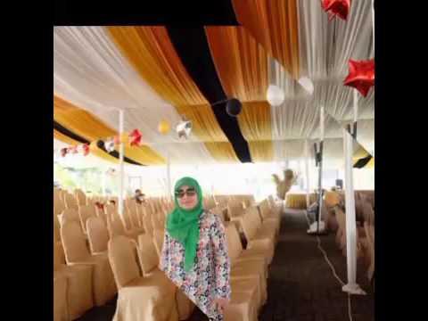 download lagu Tahun Baru Bersama Afgan_Royal Safari Ga gratis