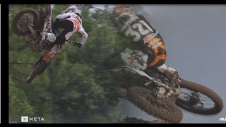 Vurbmoto - Meta Edit Contest // Submission By Andreas Kastrup