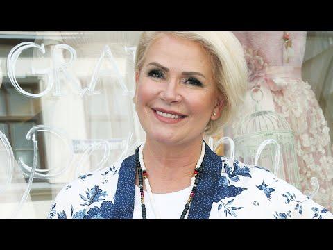 """Claudia Effenberg  - """"Super schlank"""" – Die Fans lieben ihren neuen Körper"""
